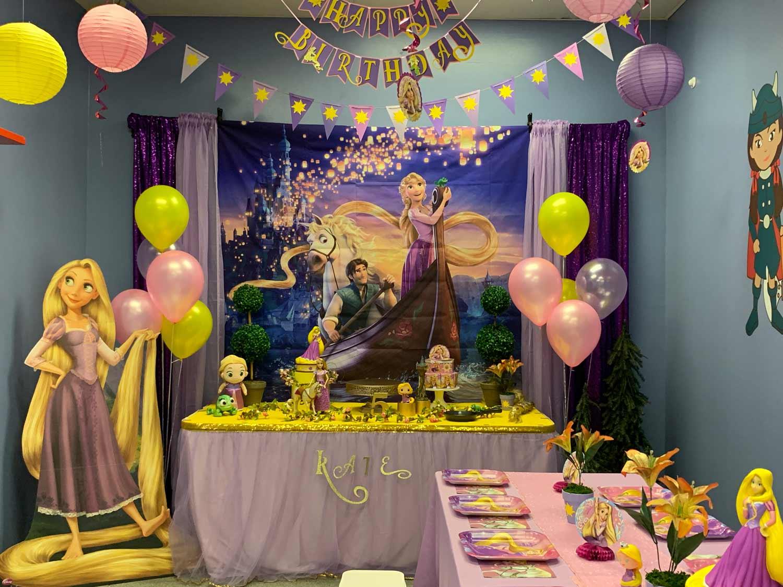 rapunzel-princess-birthday-party.jpg