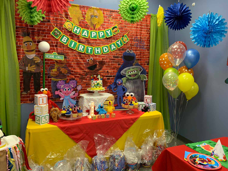 sesame-street-kids-birthday-party.jpg