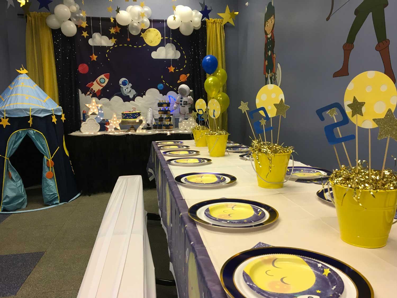 space-kids-birthday-party.jpg