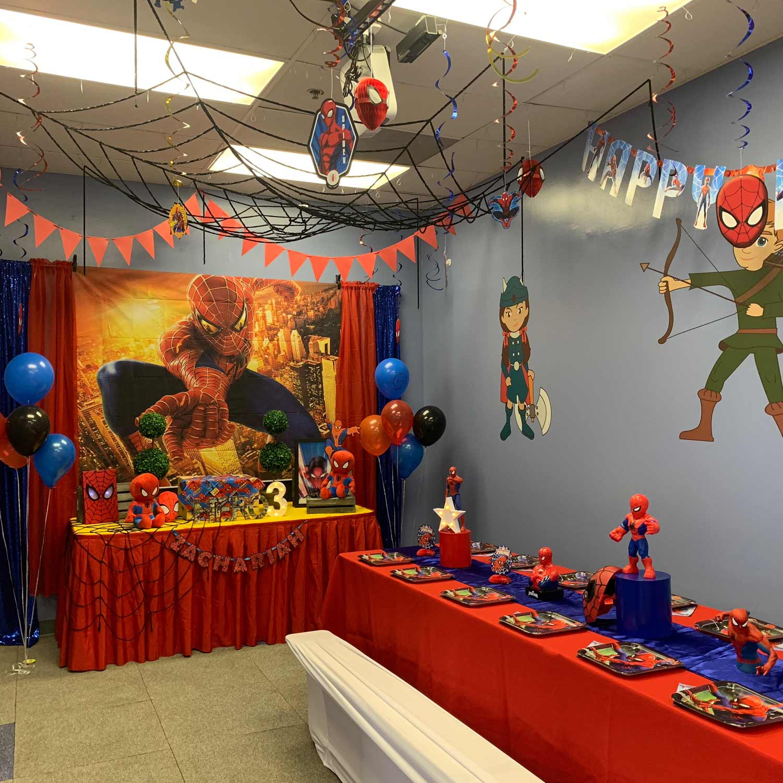 spiderman-kids-birthday-party.jpg