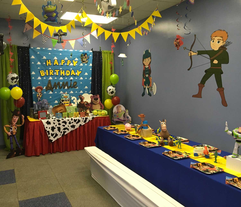 toy-story-kids-birthday-party.jpg