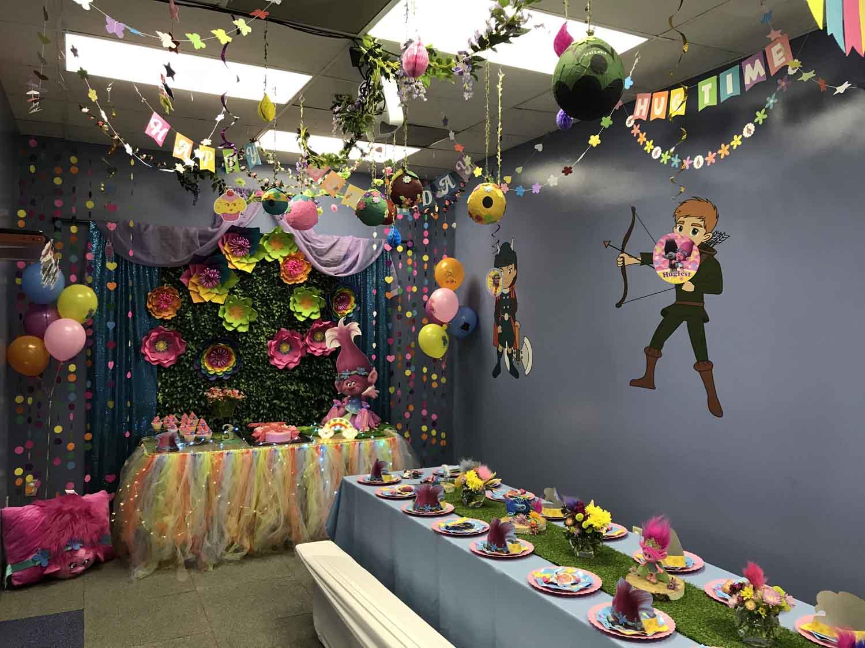 trolls-kids-birthday-party.jpg