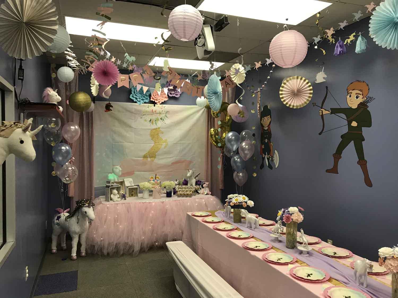Unicorn-Pastel-Kids-Birthday-Party.jpg