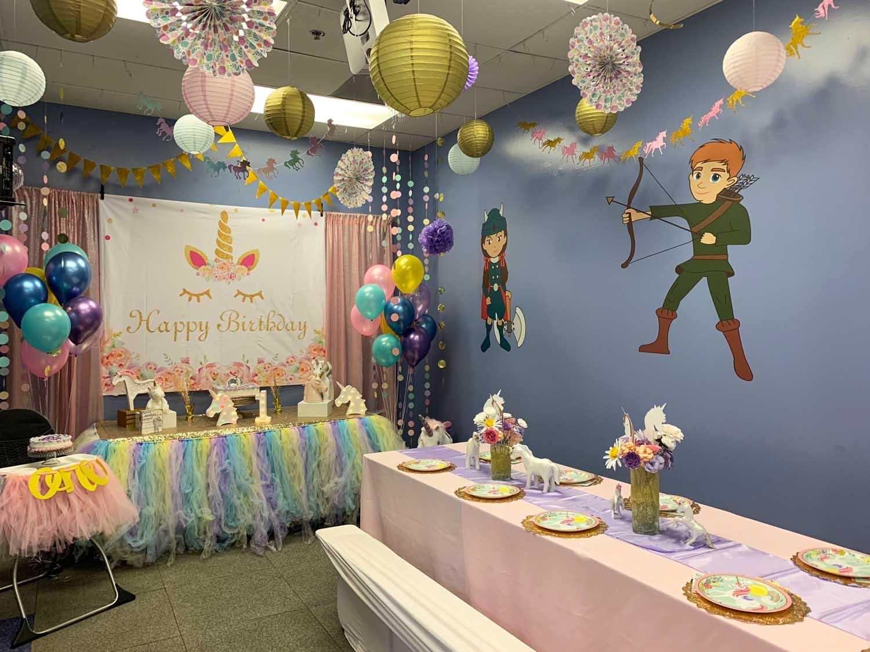 unicorn-rainbow-kids-birthday-party.jpg