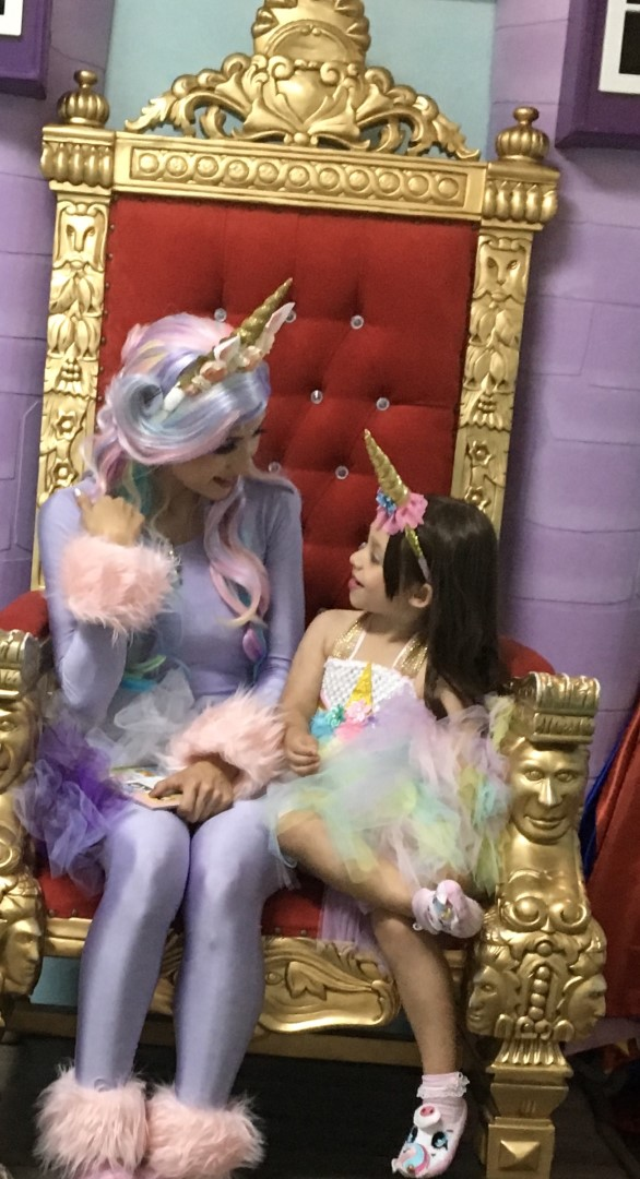 unicorn themed 5 year old birthday party orlando fl (17).JPEG