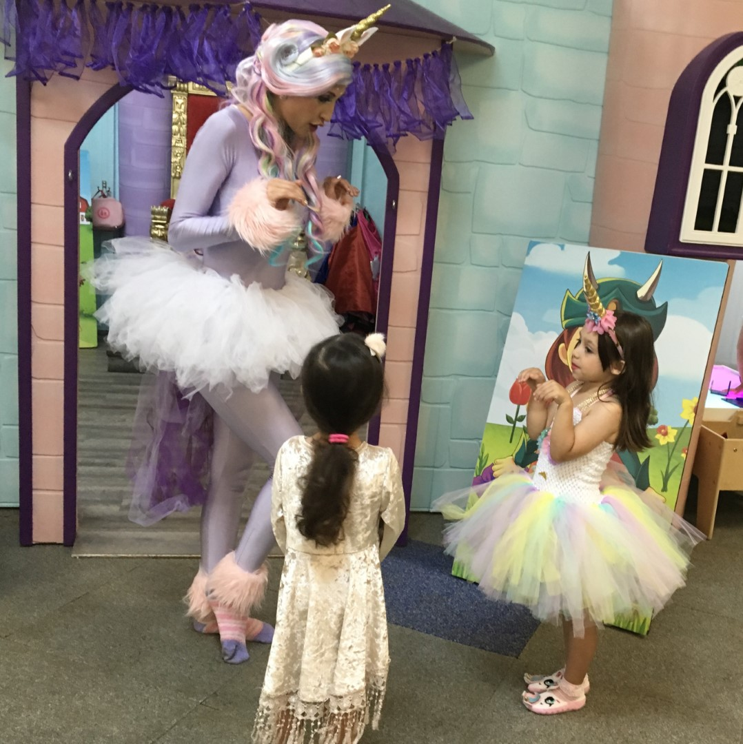 unicorn themed 5 year old birthday party orlando fl (8).JPEG