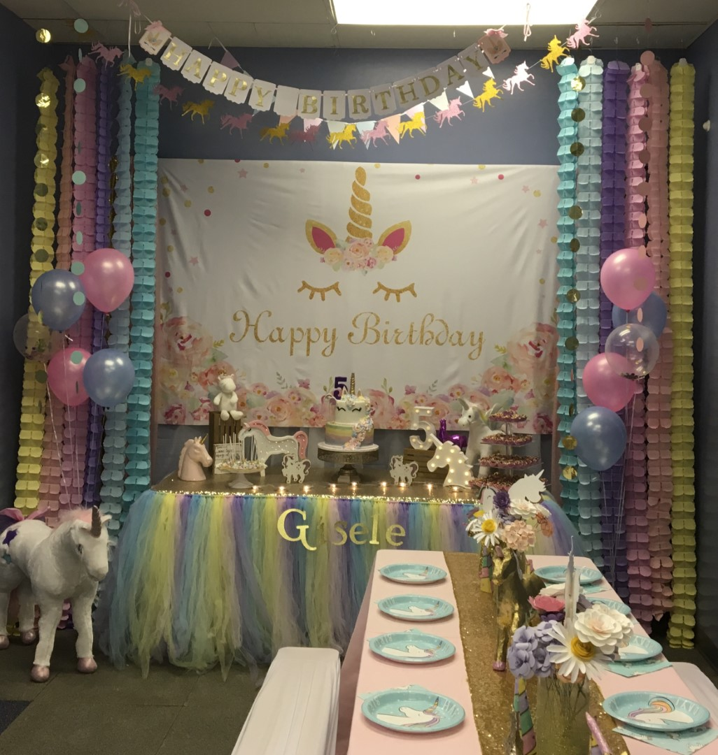 unicorn themed 5 year old birthday party orlando fl (9).JPEG