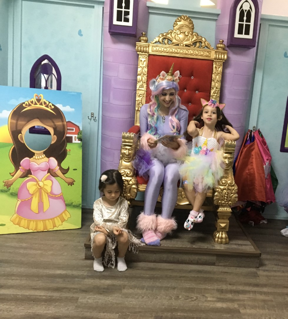 unicorn themed 5 year old birthday party orlando fl (11).JPEG