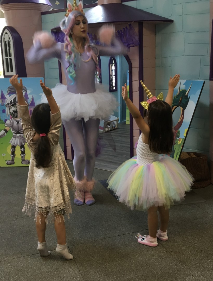 unicorn themed 5 year old birthday party orlando fl (14).JPEG