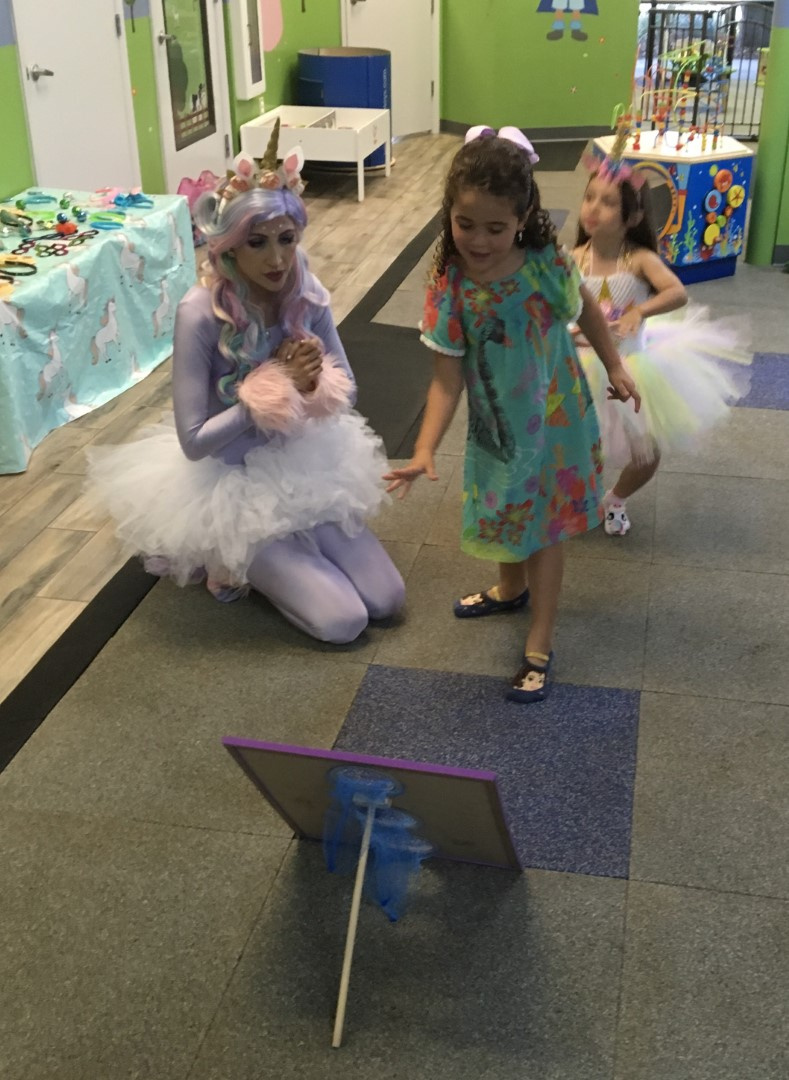 unicorn themed 5 year old birthday party orlando fl (15).JPEG