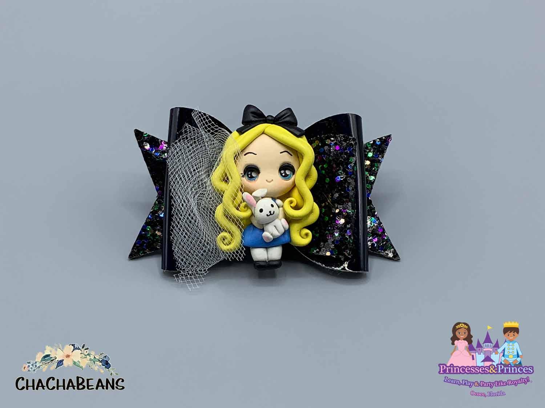 Alice-A.jpg