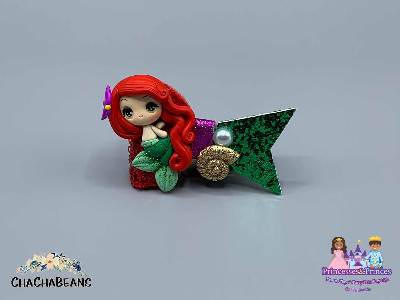Ariel-A.jpg