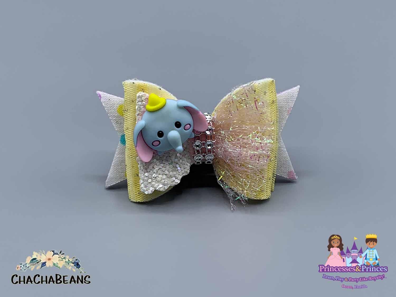 Dumbo-A.jpg