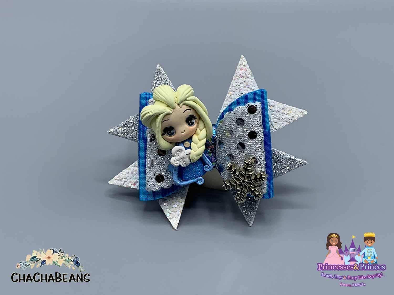 Elsa-B.jpg