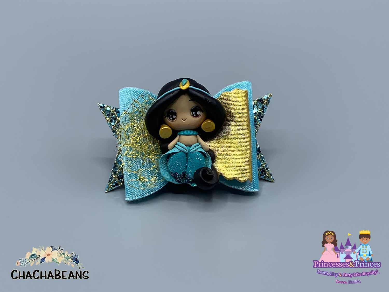 Jasmine-A.jpg
