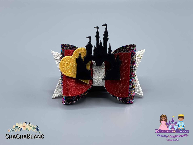 Mickey-Disney-A.jpg