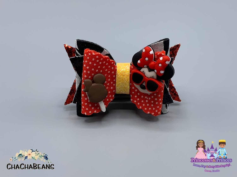 Minnie-B.jpg