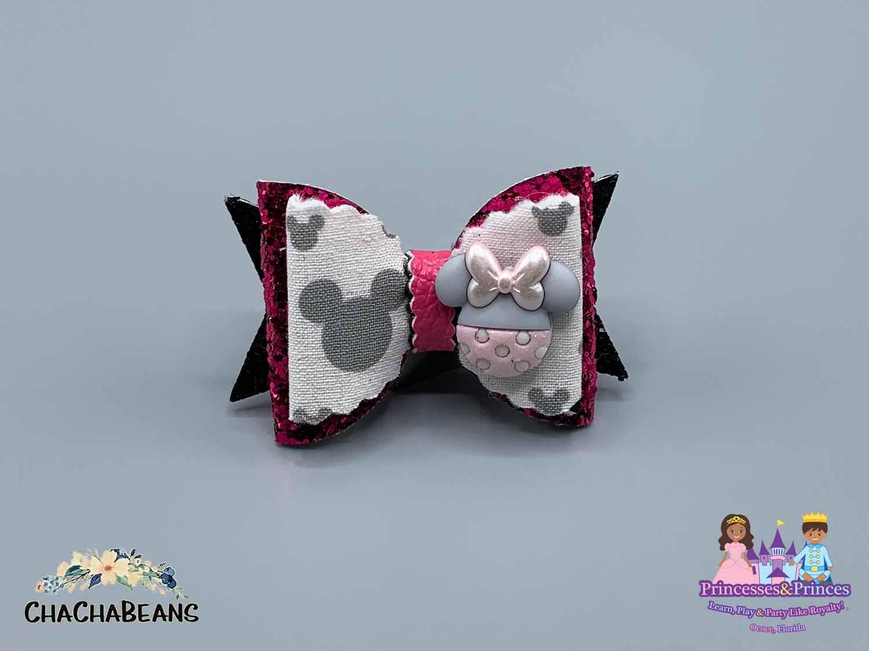 Minnie-C.jpg