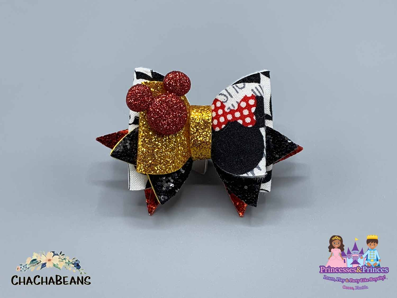 Minnie-Mickey-A.jpg