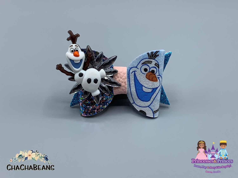 Olaf-A.jpg