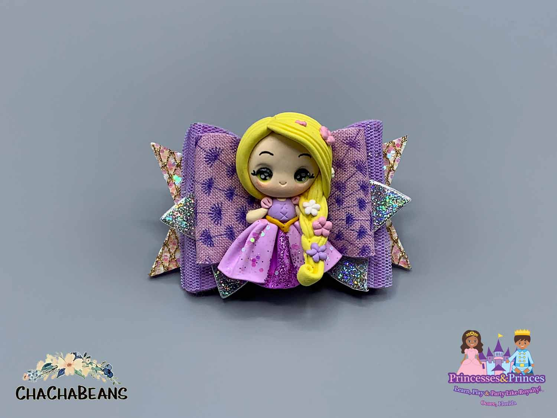 Rapunzel-A.jpg