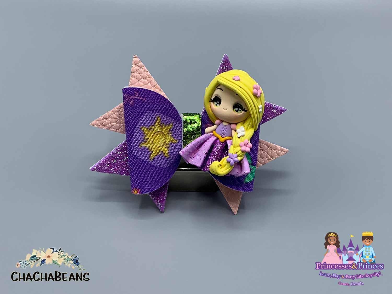 Rapunzel-B.jpg