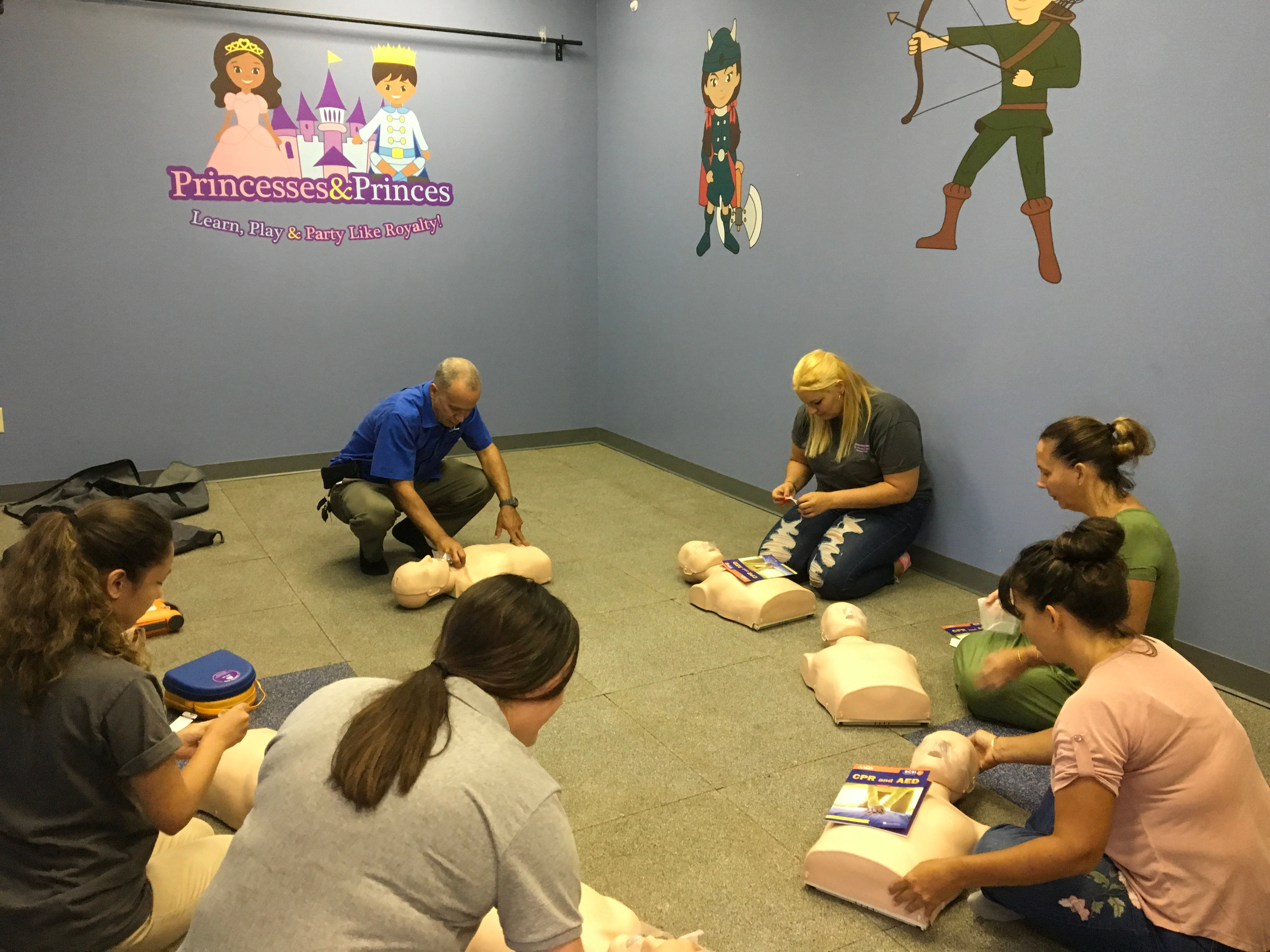 CPR  AED Training ~ Safety Update From Our Indoor Playground (2).jpg