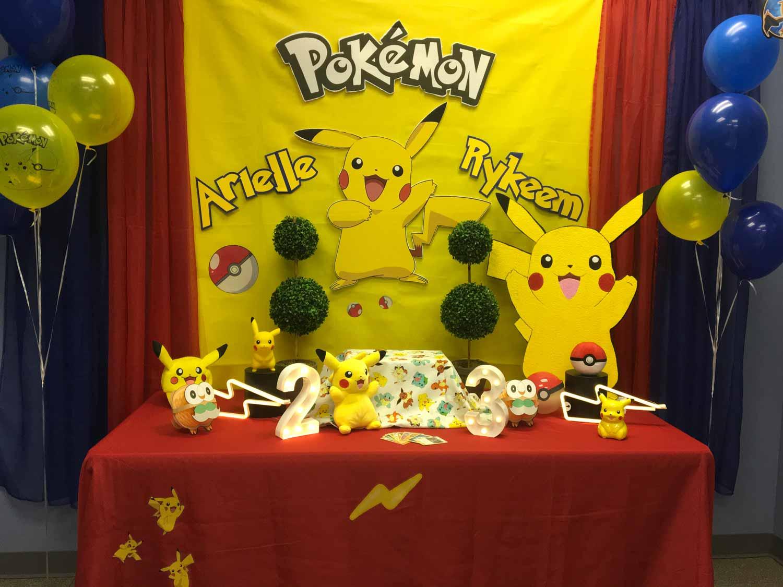 pokemon-kids-birthday-party.jpg