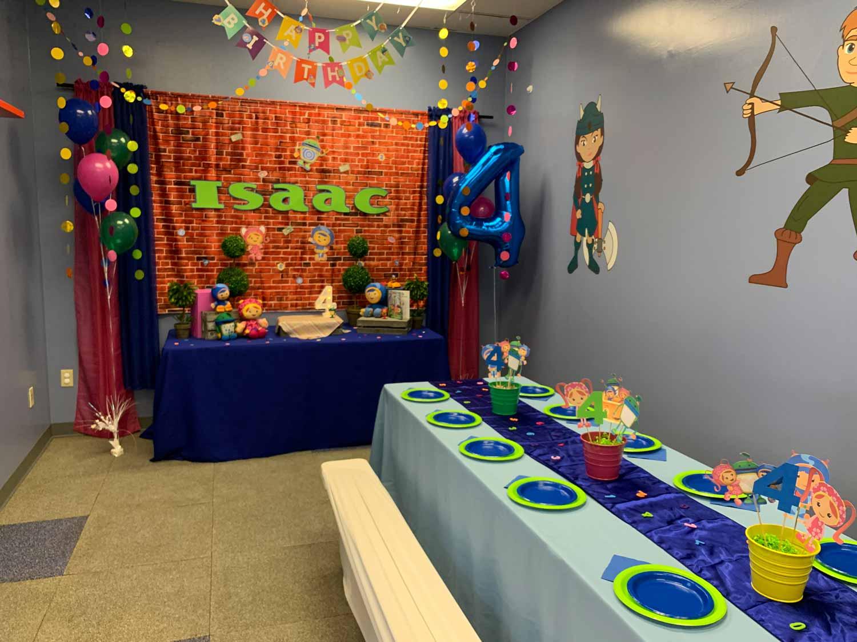 team-umizoomi-kids-birthday-party-theme.jpg