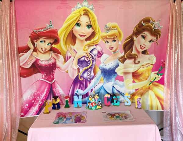 4 year old birthday party orlando fl 2.jpg