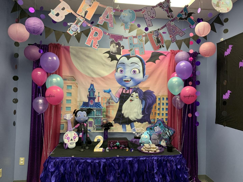 2 year old birthday party orlando fl (4).JPG