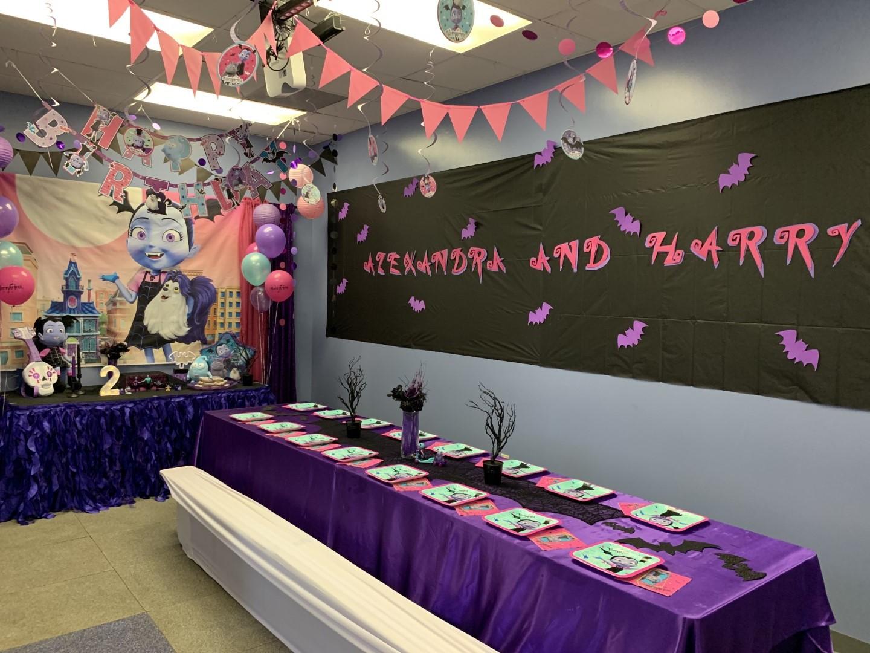 2 year old birthday party orlando fl (5).JPG