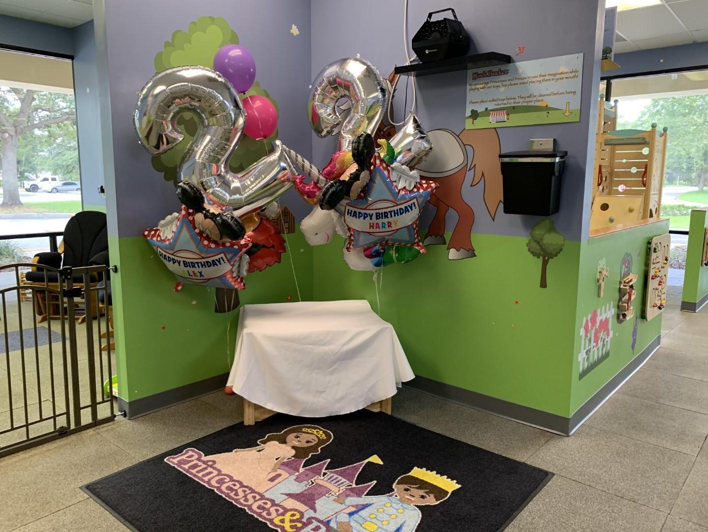 2 year old birthday party orlando fl (7).JPG