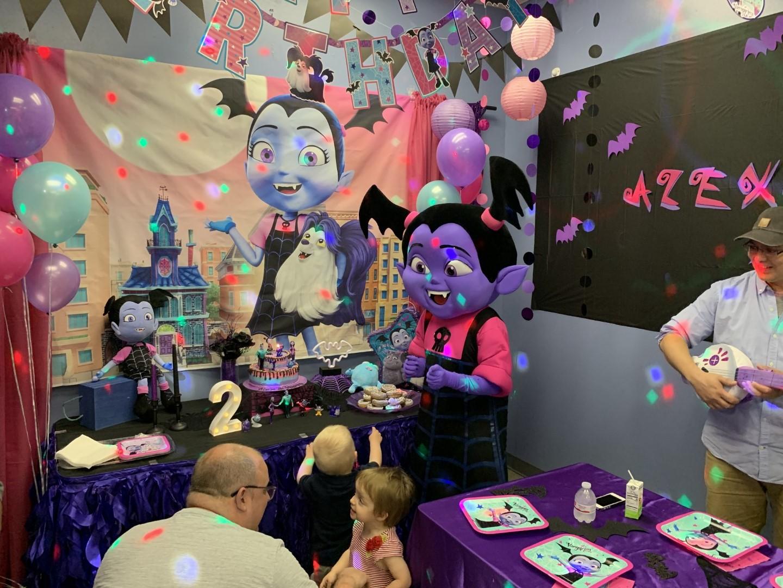 2 year old birthday party orlando fl (11).JPG