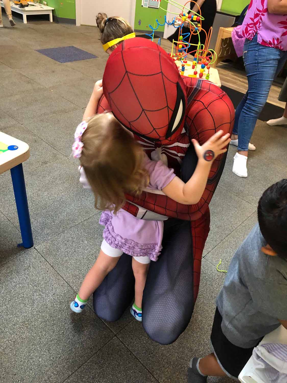 fun things for kids to do in orlando (1).jpg