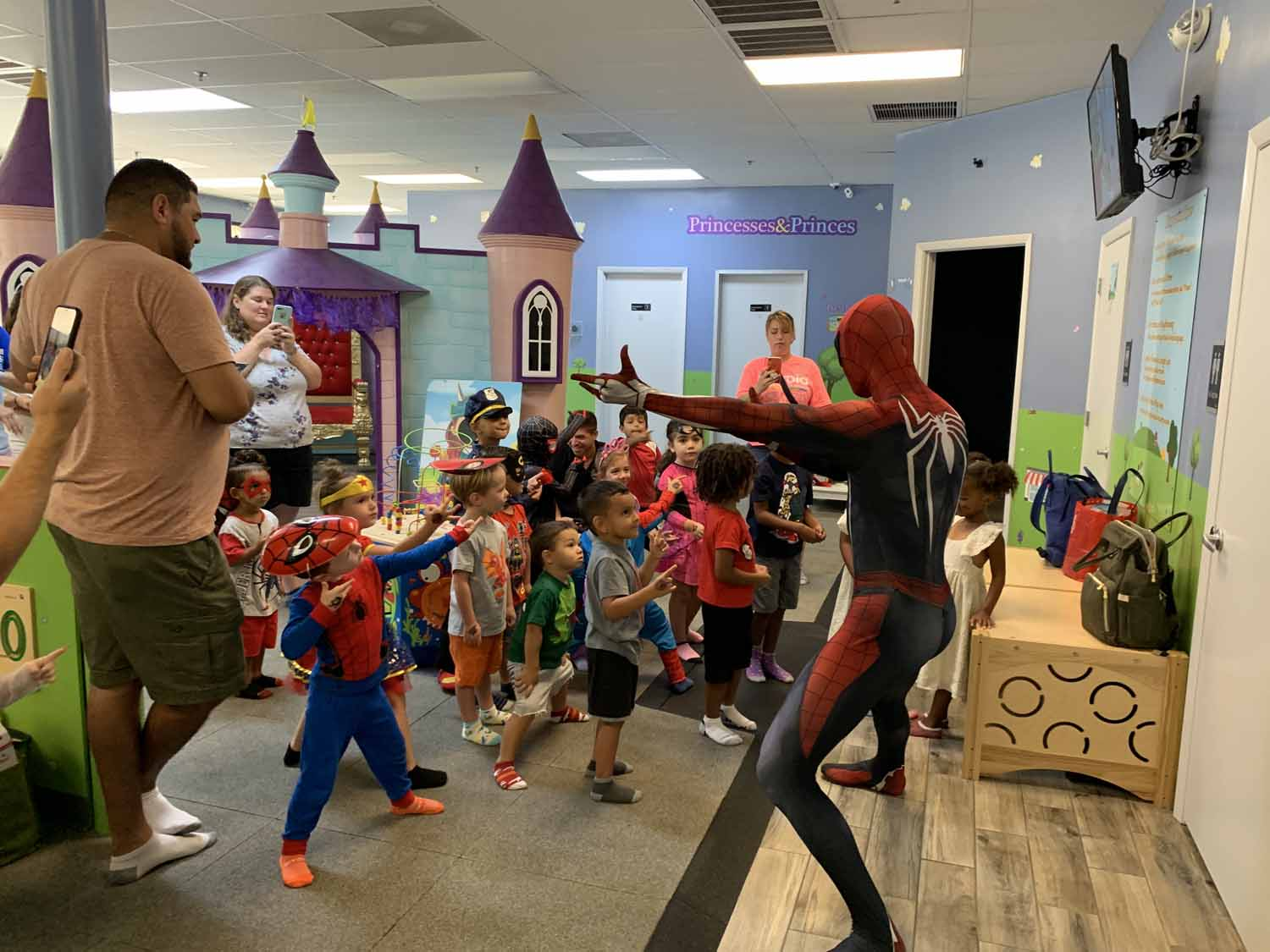 fun things for kids to do in orlando (4).jpg