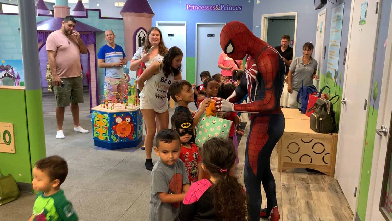 fun things for kids to do in orlando (5).jpg