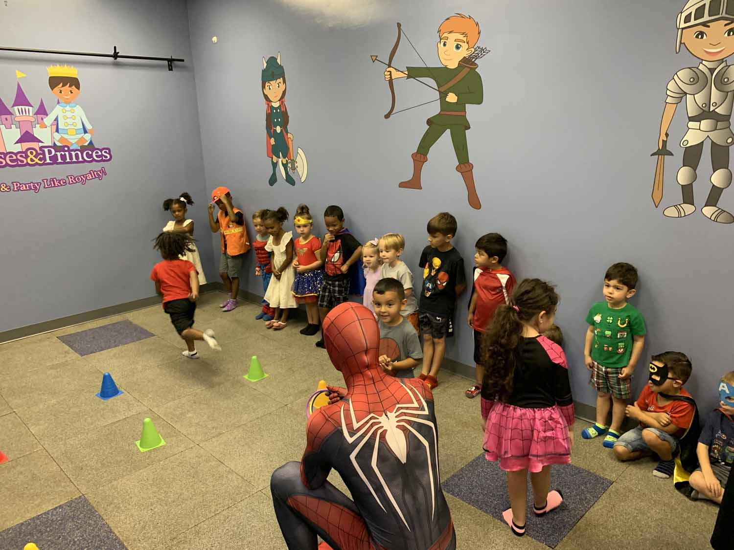fun things for kids to do in orlando (6).jpg