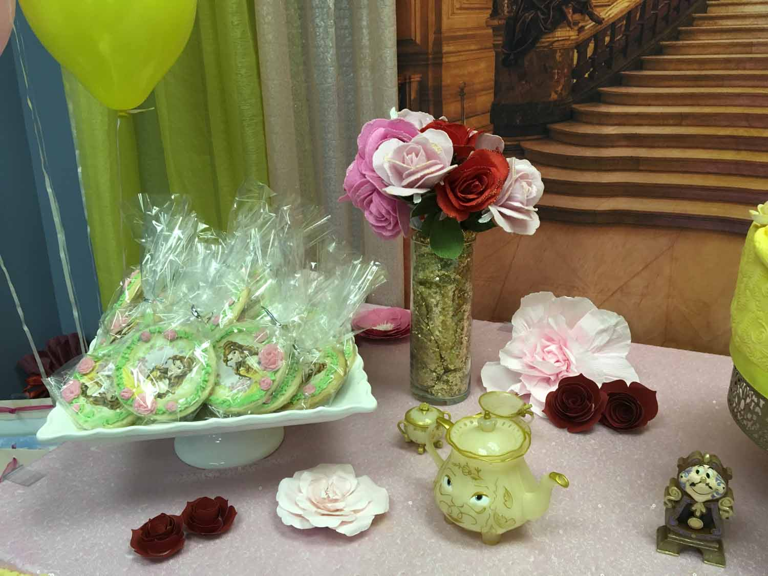 3 year old birthday party ideas orlando - beauty and the beast theme (10).jpg
