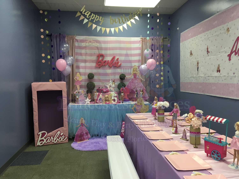 barbie-birthday-party-ocoee.jpg