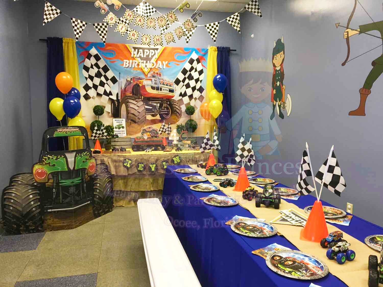monster-truck-kids-birthday-party-place-windermere.jpg