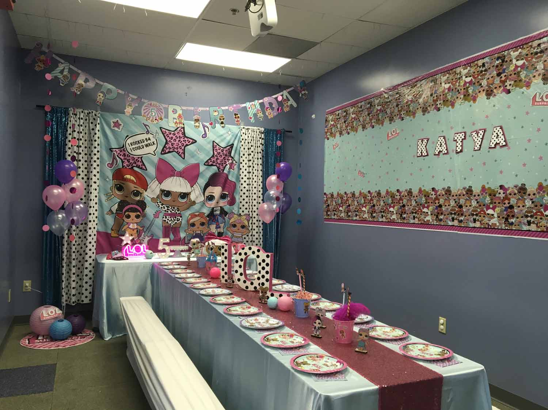 LOL themed birthday party orlando fl (6).jpg