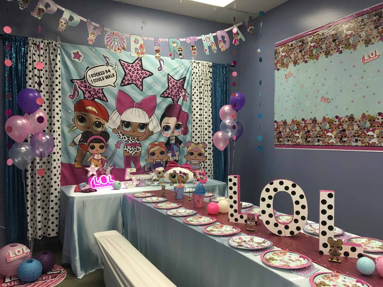 LOL themed birthday party orlando fl (7).jpg