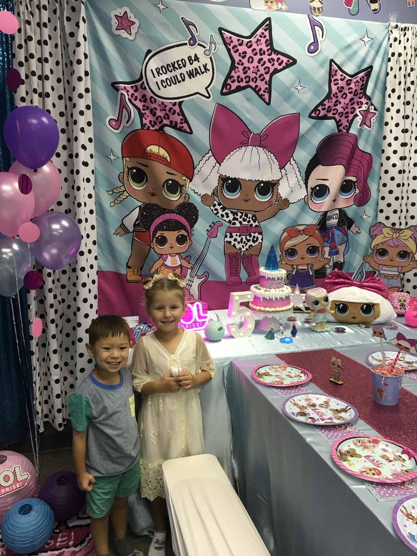 LOL themed birthday party orlando fl (8).jpg