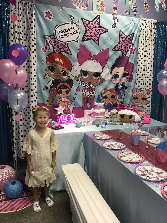 LOL themed birthday party orlando fl (10).jpg