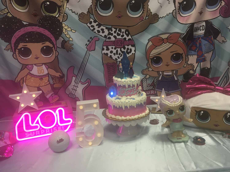 LOL themed birthday party orlando fl (11).jpg