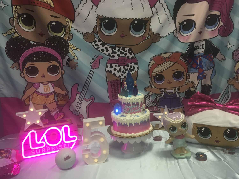 LOL themed birthday party orlando fl (12).jpg