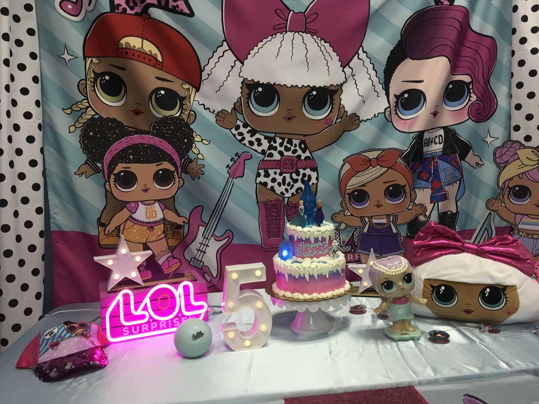 LOL themed birthday party orlando fl (13).jpg