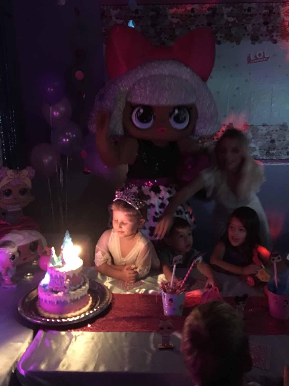 LOL themed birthday party orlando fl (22).jpg