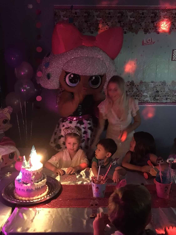 LOL themed birthday party orlando fl (23).jpg